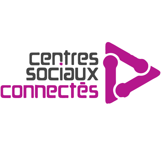Logo CS Connectes